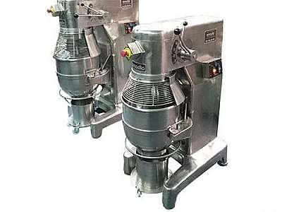 Tanque misturador de líquidos