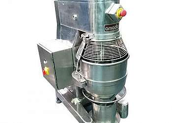 Batedeira industrial 5 litros