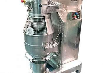 Batedeira industrial 5 kg